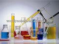 - Glycidyl butyrate 60456 - 26 - 0
