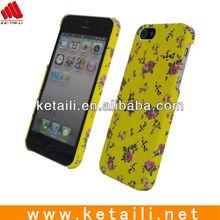 china handphone shell company with abundant experence