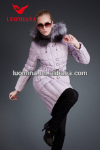 2014 latest synthetic long fur womens winter bulk wholesale turkish clothes for women