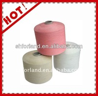 polyester spun yarn 20s embroidery machine for sewing thread