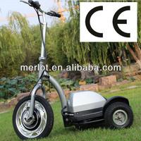 cool 48v battery carbon road bike frame 54cm
