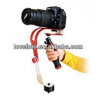 High Quality Video Signal Stabilizer