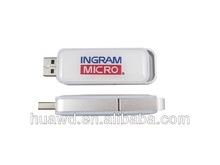 16gb promotional usb flash drive, label usb flash drive