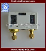 HLP series dual pressure controller