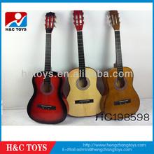 GUITAR HC198598