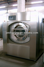 washer dryer steam for hotel, hospial, laundry (15,30,50,70,100kg)