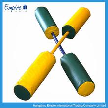 Wholesale promotional inflatable jousting sticks