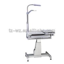 optical instruments WZ-C-100 ophthalmic unit