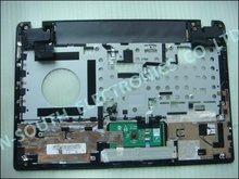 Brand New Silver For LENOVO Z470 Z475 laptop A B C D shell assembly