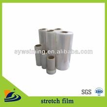 glue for stretch film both hand and machine grade