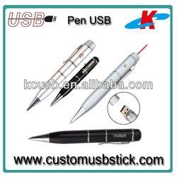 usb stick pen 2gb memory technology driver free download