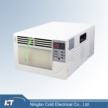 air condition units carrier