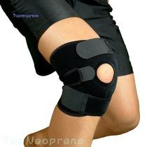 Breathable Neoprene knee support