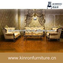 s7089 ultimo disegno mobili per alberghi di lusso divano