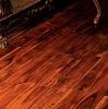 Acacia multilayer engineered flooring