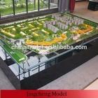 Scale model maker/model miniature house/ model of building