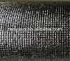 PVC/NBR Rubber Plastic Foam Sheets With Aluminium Foil