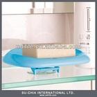Plastic Decorative Soap Display Box