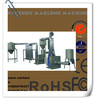 economic excellent industrial inkjet printer with large format