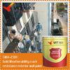VIT Crack resistance hydrophobic exterior wall paint