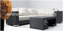 restaurant hotel sofa sets