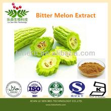 TOP Quality 100% Natrual Bitter Melon P.E Charantin