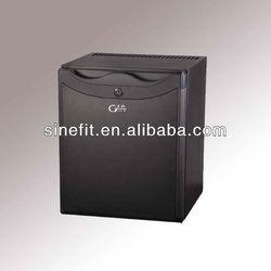25L absorption refrigerator mini fridge for truck XC-25AA