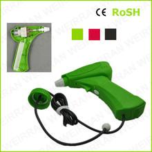 (83885) BP-1000 mist electronic sprayer plastic trigger PP spray gun