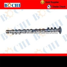 Hot sell automotive camshafts with good quality