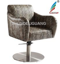 2013 salon furniture styling chair used beauty salon furniture