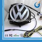 Grace Tech Suitable Design VW LOGO Car Camera for VW Magotan Passat CC GOLF 6
