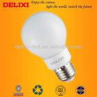 cheapest price led bulb driver 3w 5w 7w 9w 12w