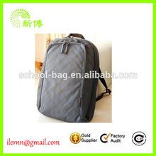 practical Ballistic Nylon Laptop Backpack for sale