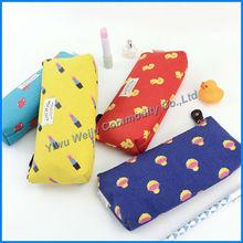 cute pencil case for kids