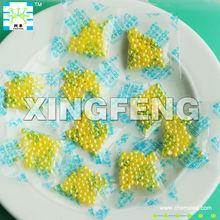 Colorful Air Freshener Silica Gel
