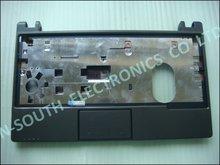 3zfl5talv00 for lenovo s10-3 laptop keyboard housing