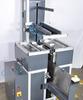 MEGABOUND Semi Automatic Casing In Machine CIM 480 PLUS