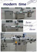 Hcgnx- Io prezzo di fabbrica ad alta velocità liquido sigaretta elettronica/E- liquido macchina di riempimento a caldo per le vendite