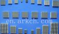 Hotsale super- bright led à matrice de points, arkled affichage
