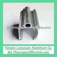 extruded aluminum profiles prices aluminum price per ton aluminum manufacturer