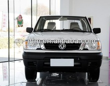 4*4 Dongfeng Rich Pickup Truck for sale
