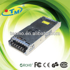 slim 240w 12v Constant Voltage led power driver With CE RoHS