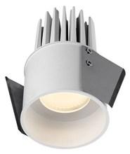 cob 7W,10W led down light housing
