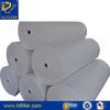 huilong supply pp pet nylon filter bag media