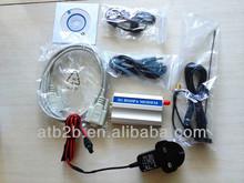 3g WCDMA/HSDPA 900/2100MH send bulk sms SIMCOM module gsm modem with serial rs232