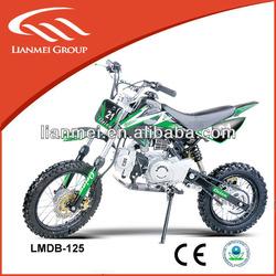 chinese 125cc engine motorbike dirt bike