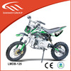 chinese 125cc engine motorbike dirt bike