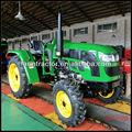 2014 vendita calda cinese trattore agricolo listino prezzi