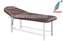 new professional massage equipment /salon massage Bed /beauty bed
