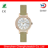 Wholesale Big Order Cheap Factory Direct Fashion Watch
